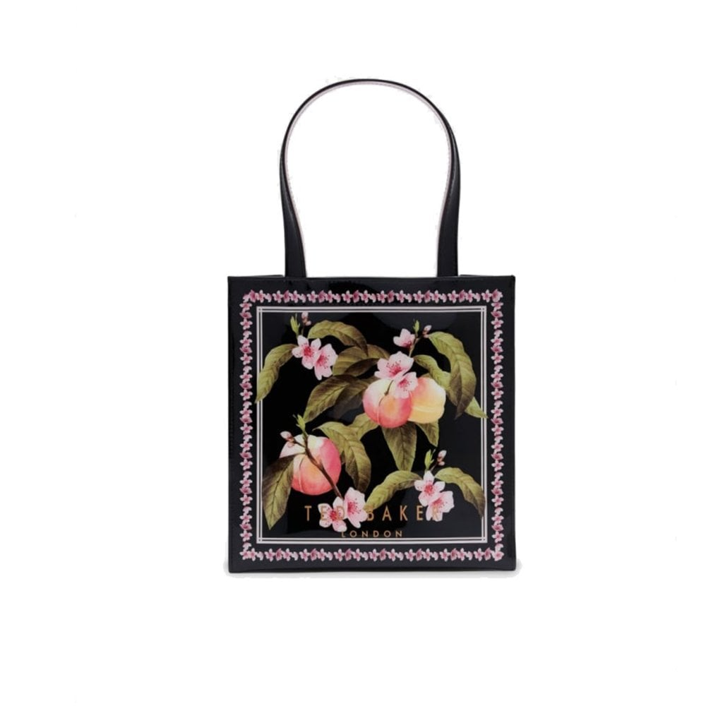 adad874b4b8a AMACON peach blossom small icon bag
