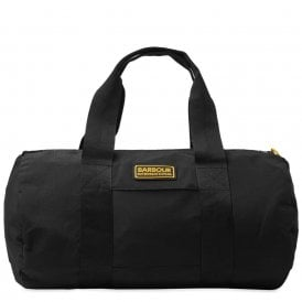 09fdbd6d7f173 Bags and Wallets
