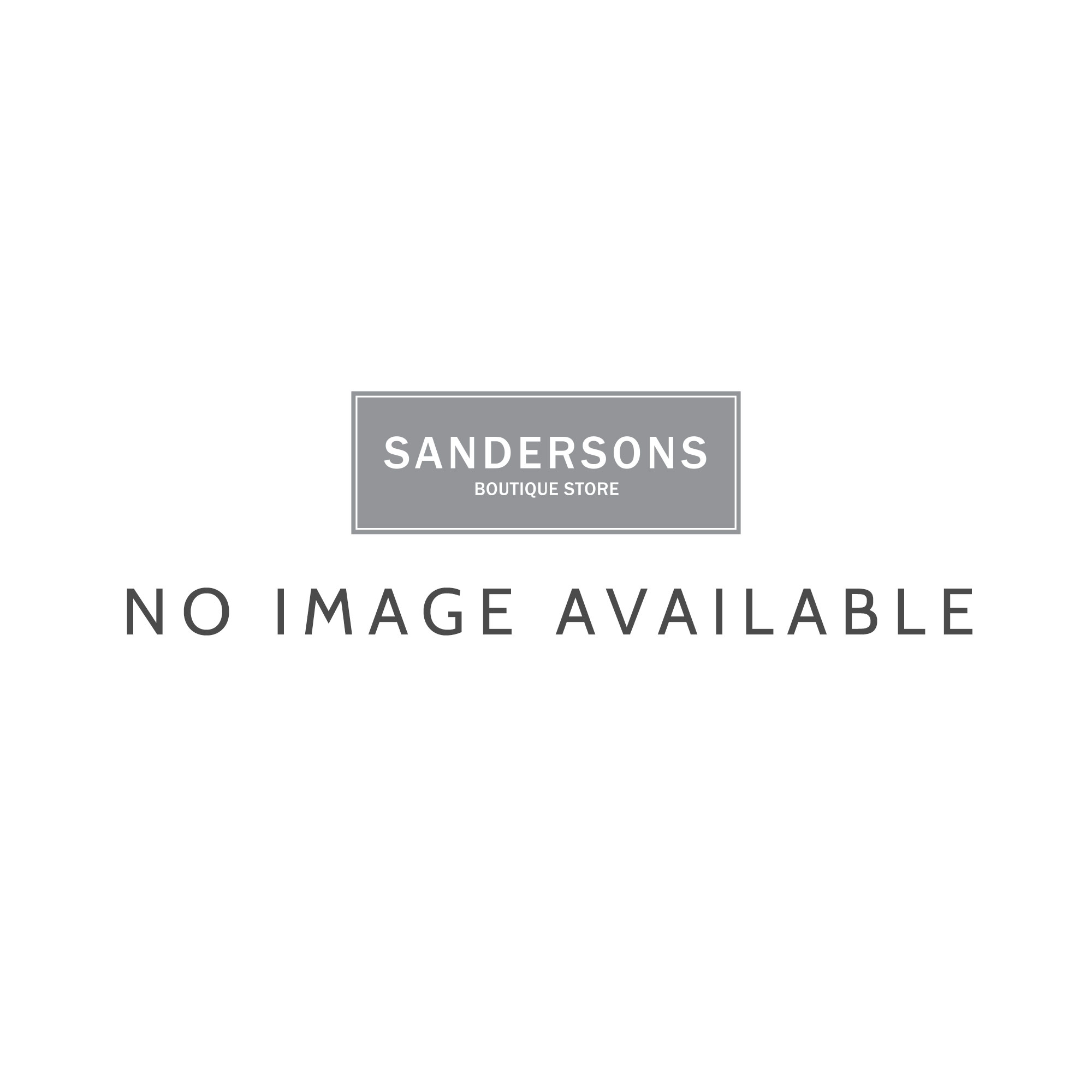 BARBOUR Bowmore knit long cardigan - Ladies from Sandersons ...
