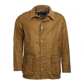 Barbour Lightweight As Sand