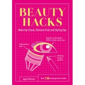 BEAUTY HACKS (SUMMERSDALE)