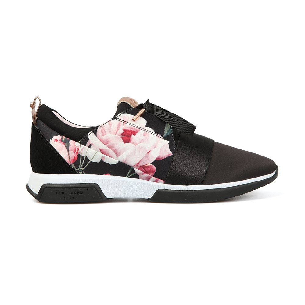 TED BAKER CEPAP Trainers