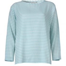 Darby top Long sleeve