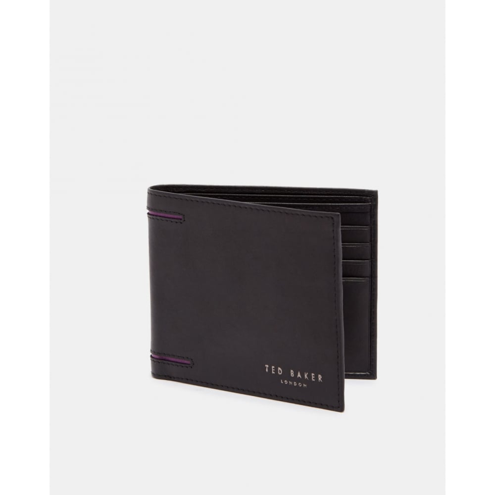 df0cf461db988e TED BAKER FIGSET-Wallet and card holder gift