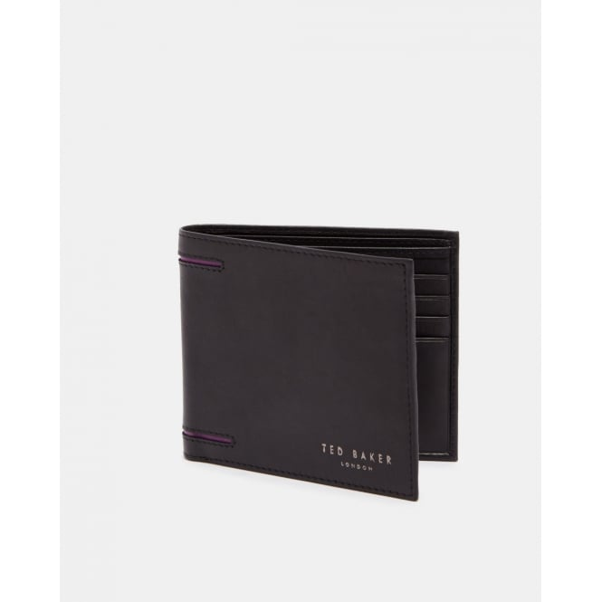 TED BAKER FIGSET-Wallet and card holder gift