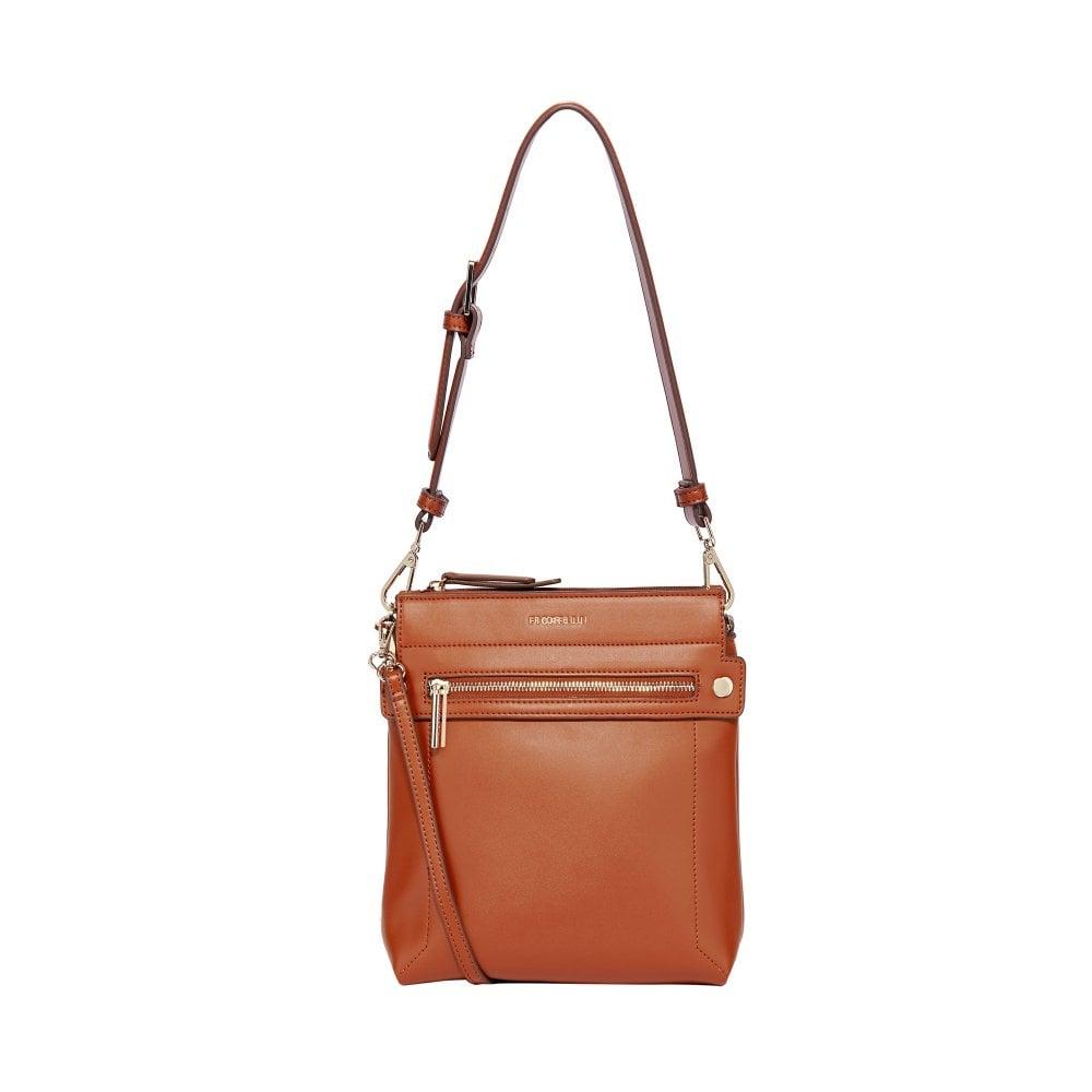 FIORELLI Fiorelli ABBEY ZIP AROUND - Ladies from Sandersons Boutique UK c74c345b95908