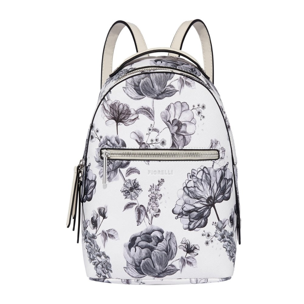 FIORELLI Fiorelli ANOUK SMALL BACKPACK - Ladies from Sandersons ... d69a6ea209b6f