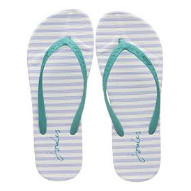 FLIPFLOP haze blue stripe