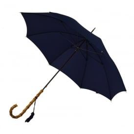 WHANGHEE CANE CROOK HANDLE UMBRELLA