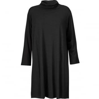 MASAI Gracilla tunic A-shape 3/4 sleeve