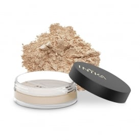 Loose Mineral Foundation Unity