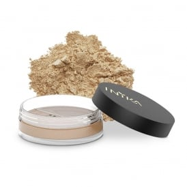 Patience Loose Mineral Foundation