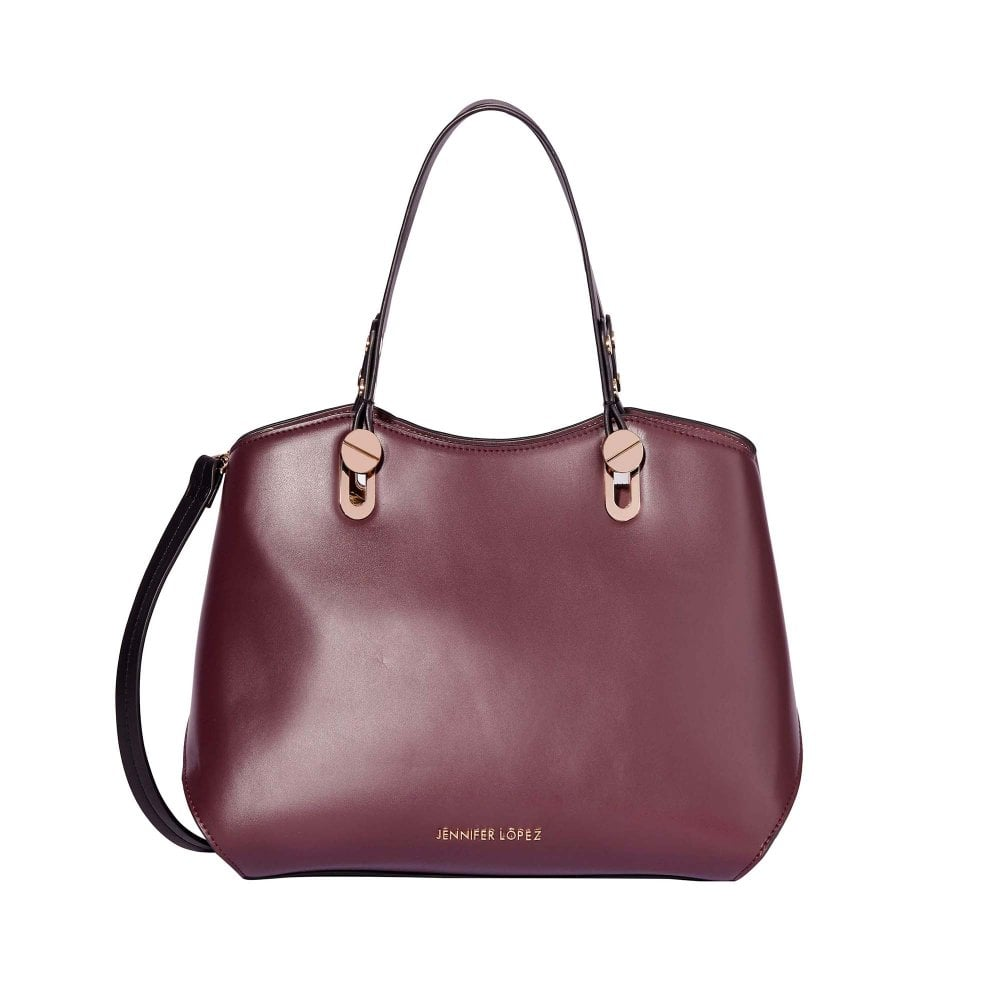 FIORELLI Jennifer Lopez Rylee Large Grab - Ladies from Sandersons ... a3bb26f43e9ce
