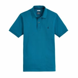 Classic Fit Polo t-shirt