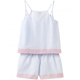 Lulu Nightwear Set