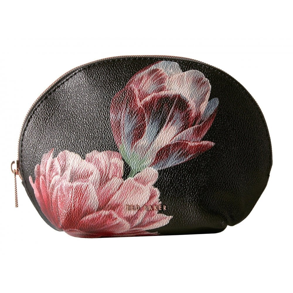 51e58cb9e TED BAKER MARLYNN tranquility dome make up bag - Beauty from ...