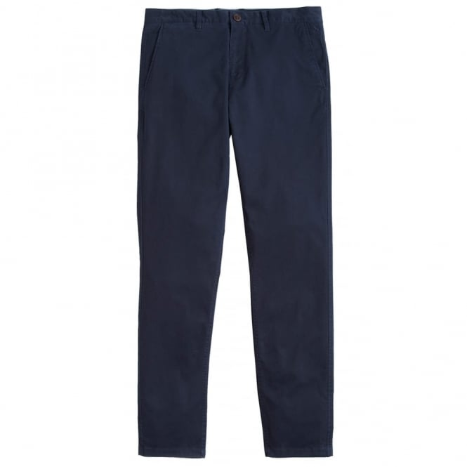 JOULES Mens Chino Trouser