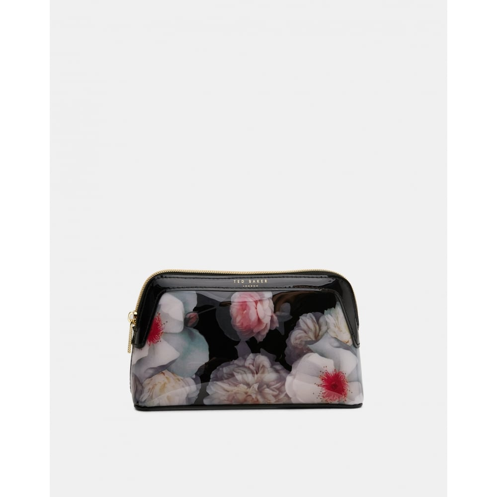 new products caf60 04ccb TED BAKER MILLESS chelsea make up bag