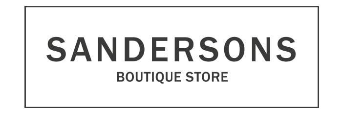 grey logo darker