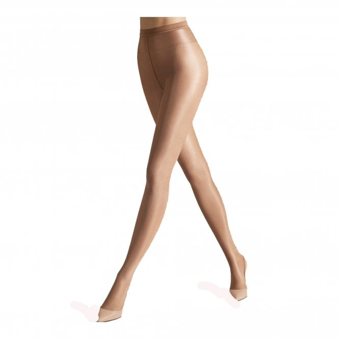 WOLFORD neon 40 tights gobi