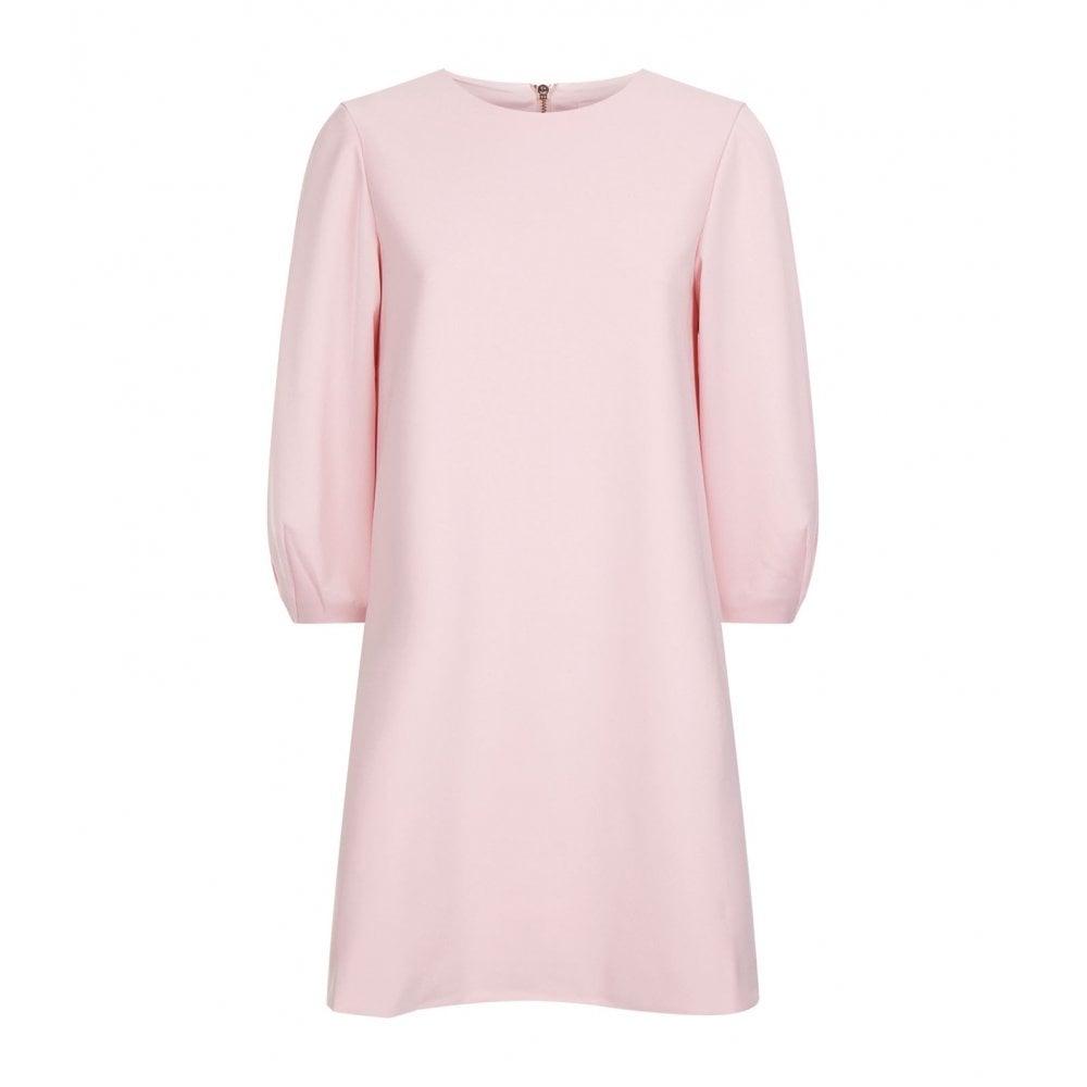 91f832376 ... Dresses  TED BAKER NILAI long sleeve tunic. Tap image to zoom. SALE.  NILAI long sleeve tunic. NILAI long sleeve tunic
