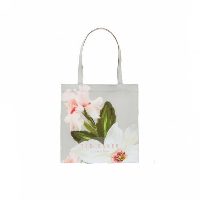 TED BAKER OLIVCON-Chatsworth bloom small icon