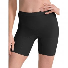 Power Series Short Black