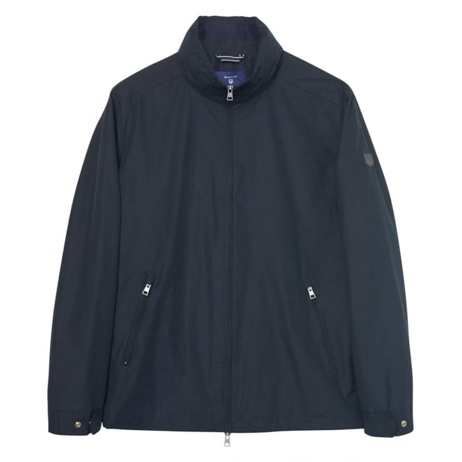 GANT THE MIST JACKET